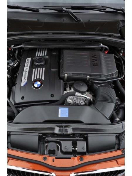 Čistič motora Akra 700ml