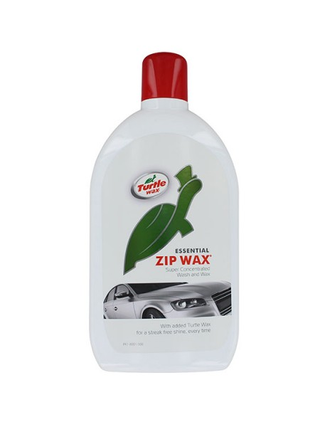 Autošampón Zip Wax 1000ml