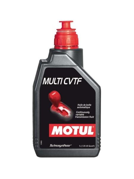 Motul Multi 1L CVTF