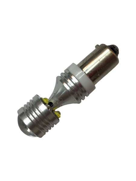 CREE® H21W Canbus