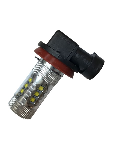 CREE® H8/H9/H11/H16 Canbus