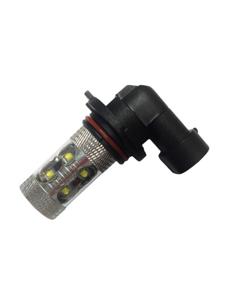 CREE® 9006 (HB4) Canbus