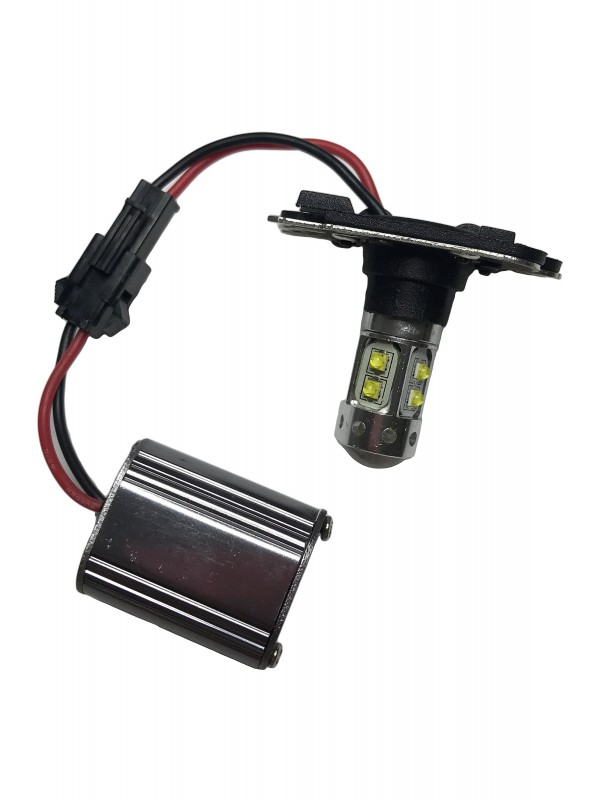 CREE® PW16W Canbus