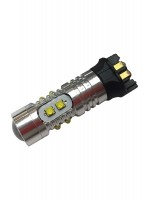 CREE® PWY24W Canbus