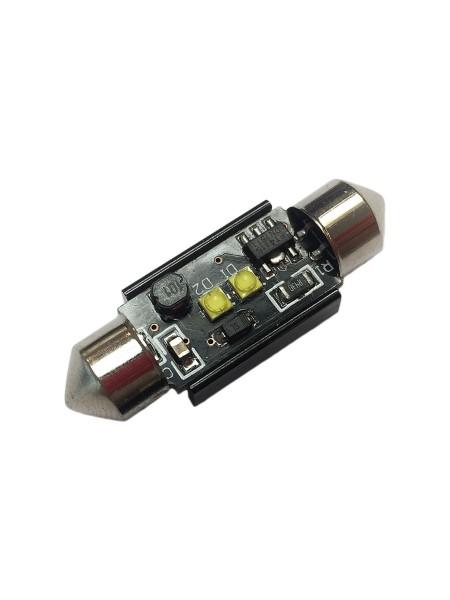 CREE® LED XB-D, 36mm Canbus