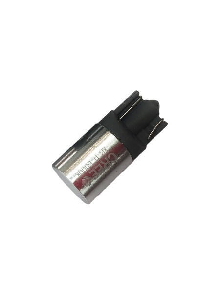 CREE® T10 Canbus