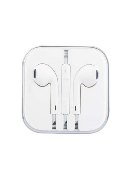 APPLE EarPods 3,5mm jack OEM