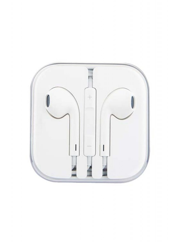 APPLE EarPods 3,5mm jack OEM