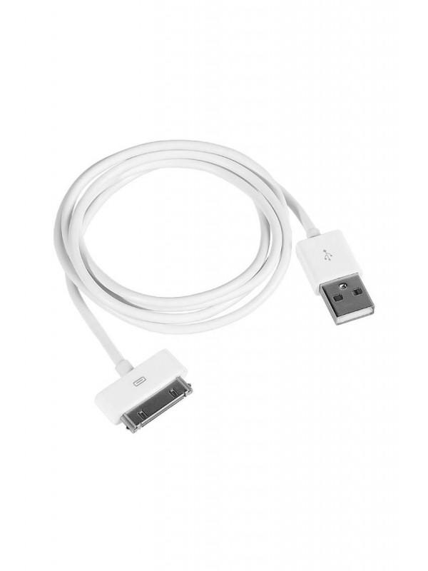 Apple dátový kábel 1m