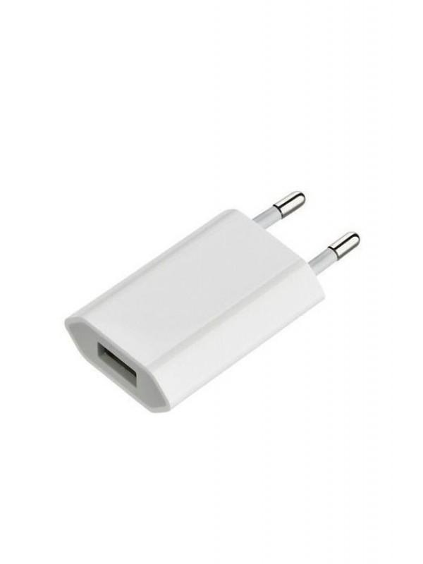 Apple sieťový nabíjací adaptér 1A