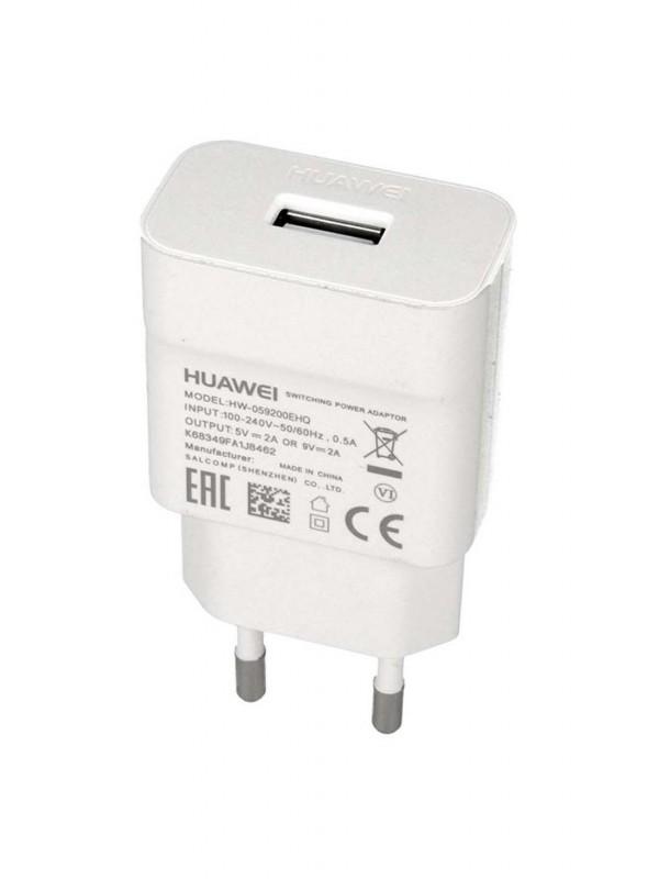 Huawei sieťový nabíjací adaptér 2A