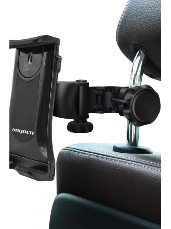 Prémiový držiak na sedačku auta pre telefón/tablet
