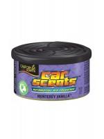California Scents - Monterey Vanilla