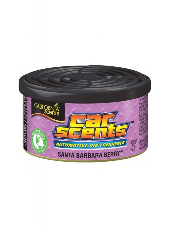 California Scents - Santa Barbara Berry