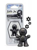 Voňavý panáčik Little Joe - Eukalyptus
