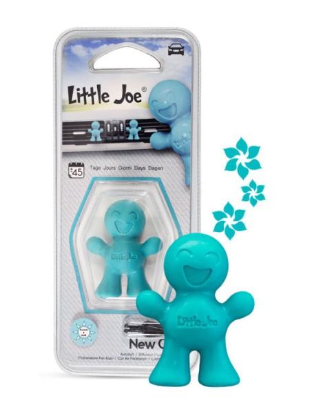 Voňavý panáčik Little Joe - Nové Auto