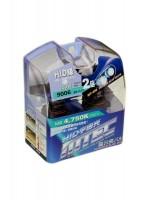 MTEC 9006 (HB4) Cosmos Blue White