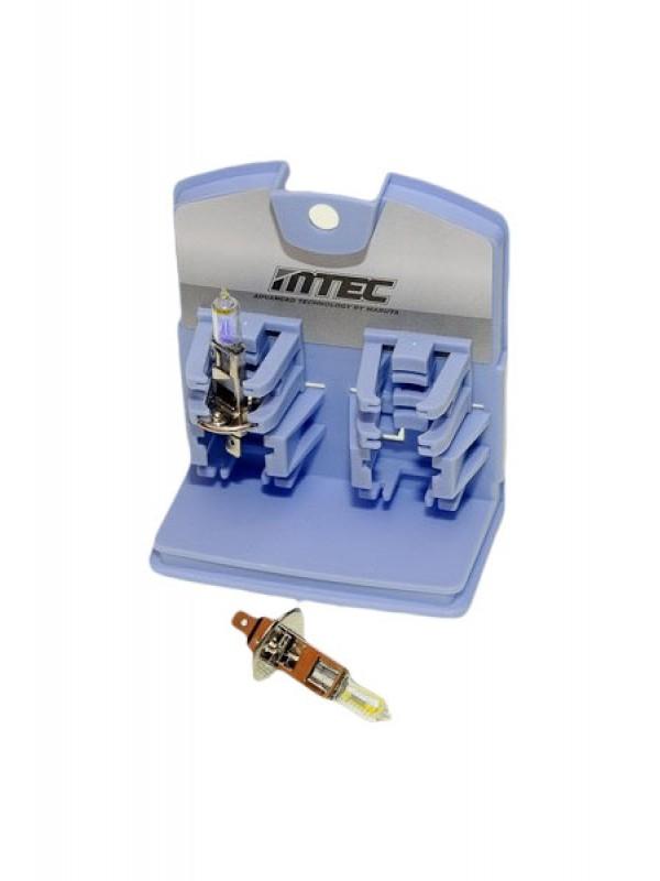 MTEC H1 Golden Style