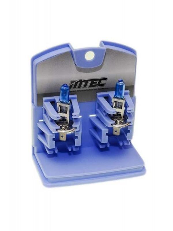 MTEC H1 Super White - 100W