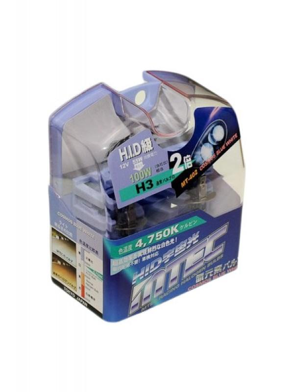 mtec h3 cosmos blue white. Black Bedroom Furniture Sets. Home Design Ideas