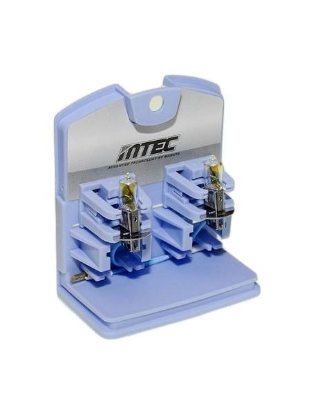 MTEC H3 Golden Style