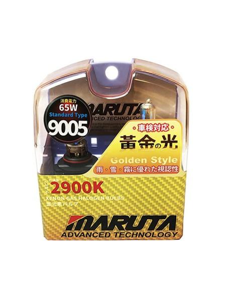 MTEC 9005 (HB3) Golden Style - NOVÁ VERZIA