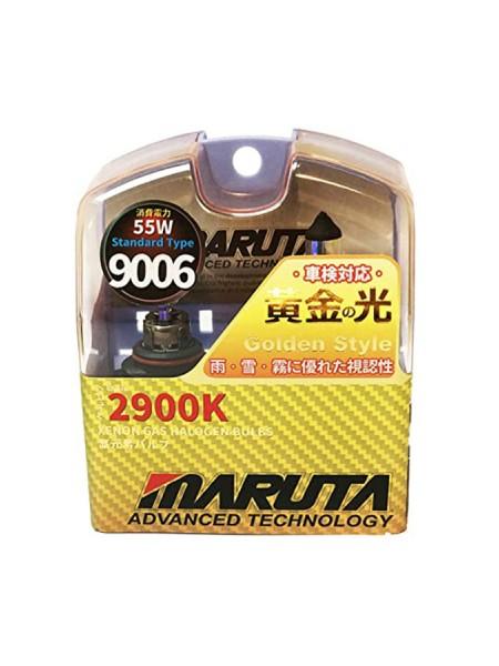 MTEC 9006 (HB4) Golden Style - NOVÁ VERZIA