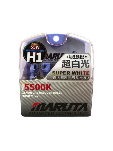MTEC H1 Super White - NOVÁ VERZIA