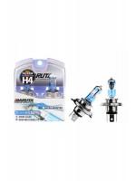 MTEC H4 Ultra Booster +150%