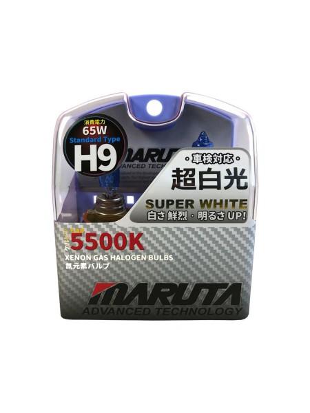 MTEC H9 Super White - NOVÁ VERZIA