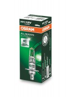 OSRAM H1 All Season Super