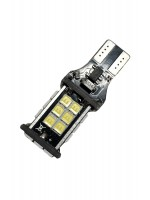3030 SMD, T15 Canbus