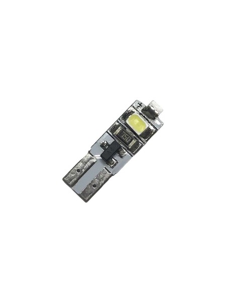 5050 SMD, T5