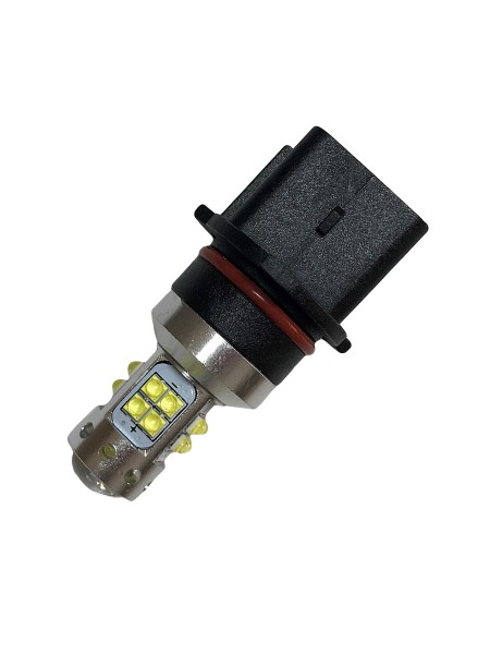 CREE® P13W Canbus