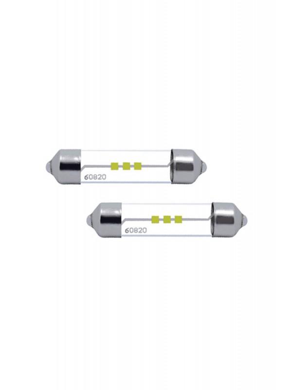 CREE® LED 360° XB-D, 42mm