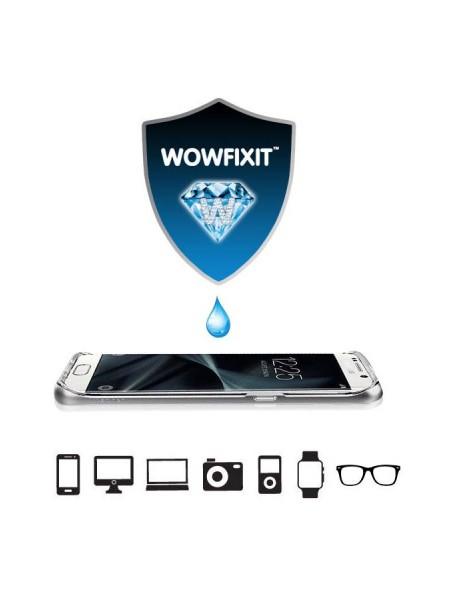 Prémiová NANO ochrana WOWFIXIT