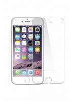 Prémiové temperované sklo iPhone 7/8