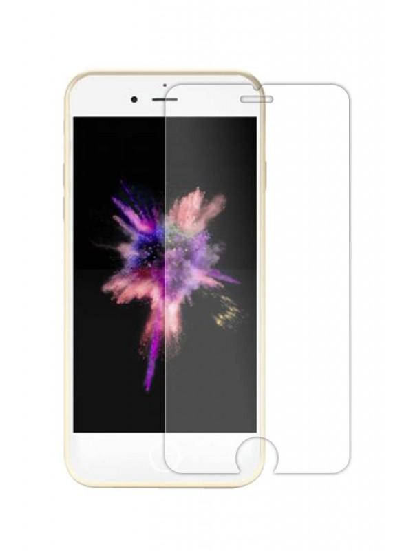 Prémiové temperované sklo iPhone 7+/8+