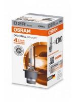 OSRAM D2R Xenarc Original 4150k