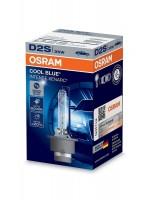OSRAM D2S Cool Blue Intense Xenarc 5500k