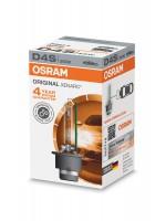 OSRAM D4S Xenarc Original 4150k