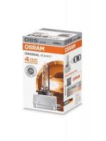 OSRAM D8S Xenarc Original 4150k