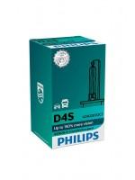 PHILIPS D4S X-treme Vision 4800k