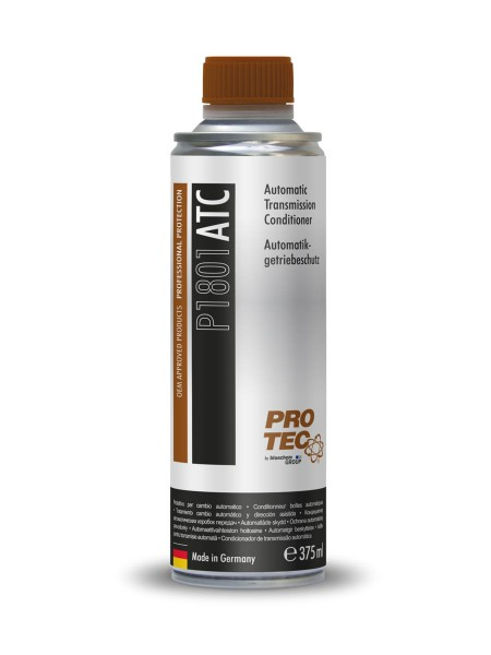 PRO-TEC Automatic Transmission Conditioner 1000ml