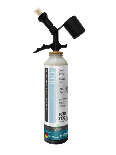 PRO-TEC Ceramic Grease 200ml