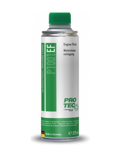 PRO-TEC Engine Flush 1000ml