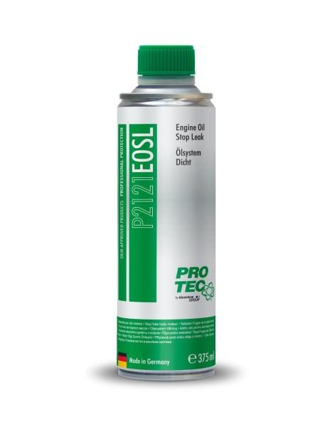 PRO-TEC Oil Stop Leak 375ml