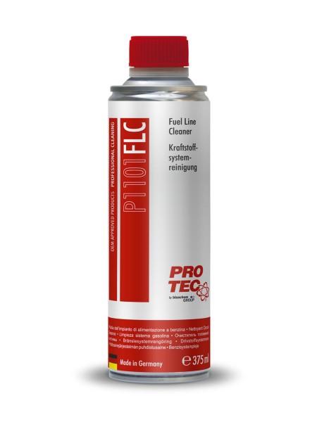 PRO-TEC Fuel Line Cleaner 1000ml