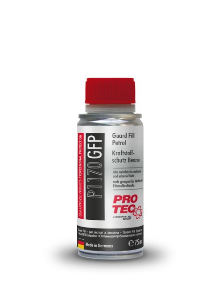 PRO-TEC Guard Fill Petrol 1000ml