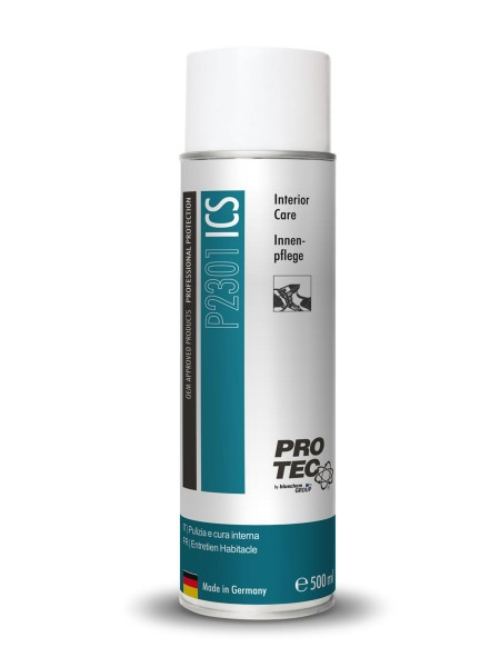 PRO-TEC Interior Care 500ml